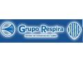 Grupo Respira