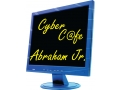Cyber Cafe Abraham JR