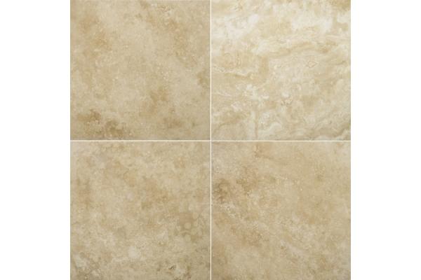 Pisos marmol marmoler as en torreon - Marmol travertino blanco ...