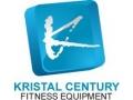 Kristal Century Suc. Aguascalientes