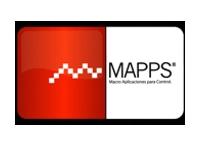 logo MACRO APLICACIONES PARA CONTROL DHSO, S.A. de C.V.