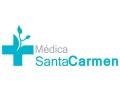 Médica Santa Carmen