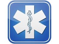 logo AMBULANCIAS EMS BAHIA