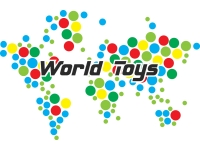 logo World Toys