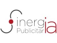 logo Sinergia Publicitaria