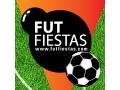 Fut Fiestas