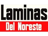 logo Laminas del Noreste
