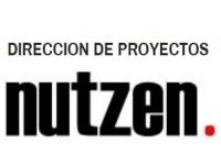 logo Puntos y Rayas SC