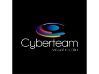 logo Cyberteam
