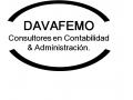 DAVAFEMO CONSULTORES EN CONTABILIDAD Y ADMINISTRACION
