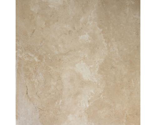 Pisos marmol marmoler as en torreon for Pisos de marmol definicion