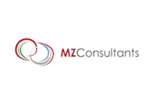 Galeria de imagenes de MZ Consultants