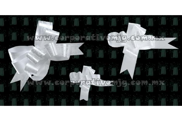 172d7bce7 Corporativo MJG.- Envolturas de regalo   Regalos - Artículos en ...