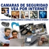 Galeria de imagenes de EEE COMPYTEL SA DE CV