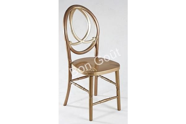 Fabrica de sillas de resina eventos organizaciones en for Fabrica de sillas