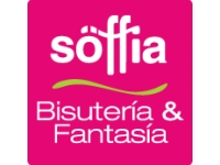 logo Soffia