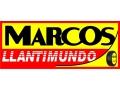 Marcos Llantimundo S.A. de C.V.