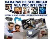 logo EEE COMPYTEL SA DE CV