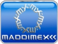 MADDIMEX