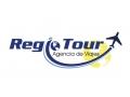 REGIO TOUR AGENCIA DE VIAJES