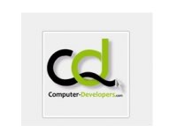 logo COMPUTER DEVELOPERS