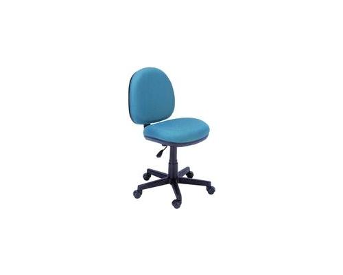 Dimoble muebles para oficinas en xalapa for Muebles de oficina xalapa veracruz