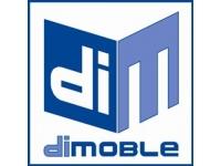 logo DIMOBLE