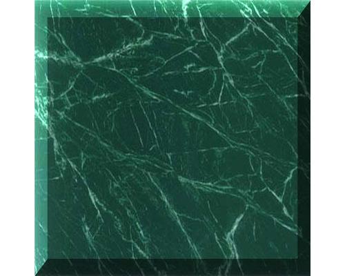 Expom rmol m rmoles en zapopan for Marmol travertino verde
