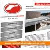Galeria de imagenes de Presencia Web - Diseño y Desarrollo Web a su alcance