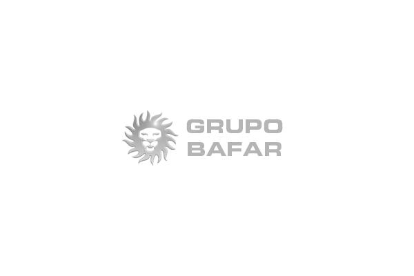 Galeria de imagenes de GRUPO BAFAR S.A. DE C.V.