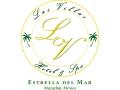 Las Villas Hotel y Spa at Estrella del Mar