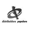 Galeria de imagenes de DISTRIBUIDORA PAPELERA DE BC, OTAY