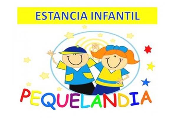 ESTANCIA INFANTIL PEQUELANDIA | Guarderías Infantiles en Cancún