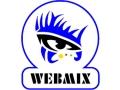 WEBMIX NETWORKS