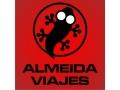 Almeida Viajes Aguascalientes