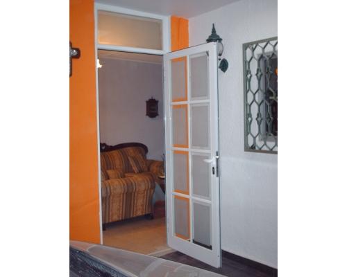 Puertas De Aluminio Para Baño Publico:Para Bano Puertas Y O Diviciones Para Banos Publicos En Acrilico