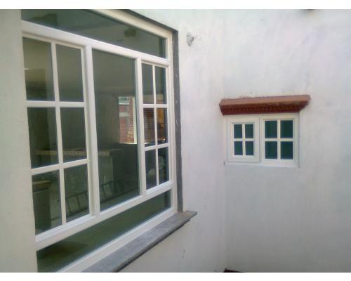 Diseo de ventanas de aluminio perfect ventanas correderas for Ventanales elevables