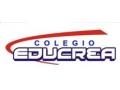 COLEGIO EDUCREA