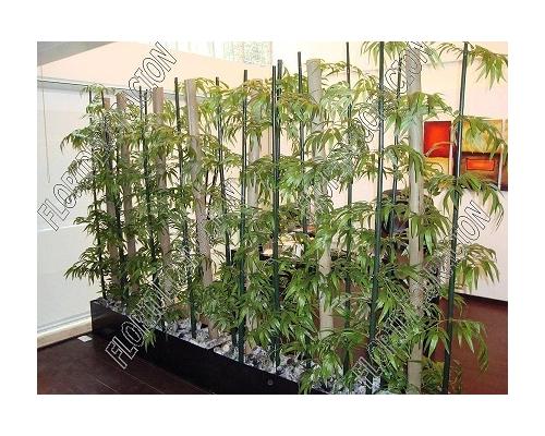 Floridecoracion flores y plantas artificiales en gustavo for Plantas de interior ikea