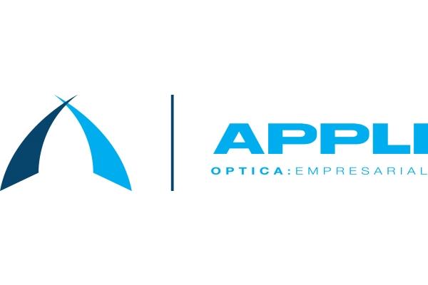 Galeria de imagenes de Appli Optica Empresarial