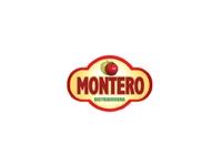 logo FRUTAS VERDURAS Y CEREALES MONTERO