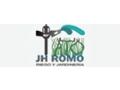 JH ROMO RIEGO Y JARDINERIA