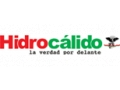 HIDROCALIDO LA VERDAD POR DELANTE