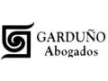 GARDUNO ABOGADOS