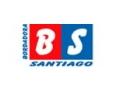 BORDADORA SANTIAGO