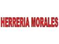 HERRERIA MORALES SA DE CV