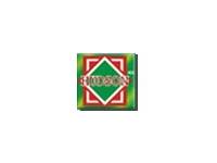 logo HUDSON GARDEN PRODUCTS SA DE CV