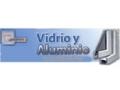 VIDRIO Y ALUMINIO TEQUISQUIAPAN