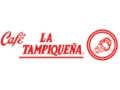 CAFE LA TAMPIQUENA