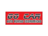 logo AUTORENTAS ECONOMICAS GOCAR